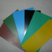 Матричный материал для композиционных материалов фото