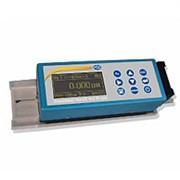 Профилометр PCE-RT 2200 фото