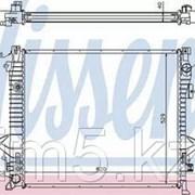 Радиатор VOLVO XC 90 (02-) 2.5 T (+) фото