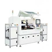 Система маркировки плат при распыления KIJ-900L фото