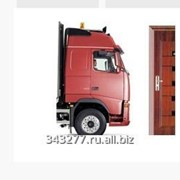 Срочная доставка грузов от двери до двери фото