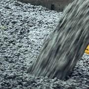 Тоо атырау бетон раствор цементный легкий м150