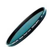 Светофильтр MARUMI Circular PL WPC 62mm фото