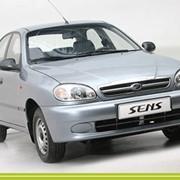 Мы предлагаем сдать Ваш автомобиль в аренду на взаимовыгодных условиях. фото