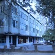 Продажа ОСЗ с землей в Боярке, торгово-офисные помещения и складские фото