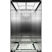 Лифты AUXE фото
