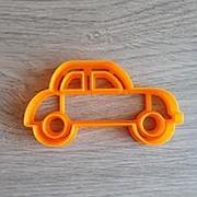 Автомобиль - ретро фото
