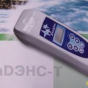 Аппарат по динамической электронейростимулирующей терапии ДиаДЭНС-Т фото