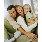Семейные споры, дела о разделе имущества фото