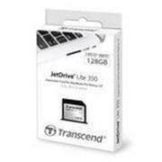"""Карта памяти Transcend JetDrive Lite 128GB Retina MacBook Pro 15"""" 2012-Early2013 (TS128GJDL350) фото"""