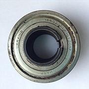 Подшипник 1680206 EK10T2C17 HARP фото