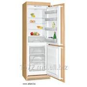 Холодильник встраиваемый Atlant 4307 фото