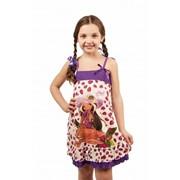 Платье Winx, 12D2 фото