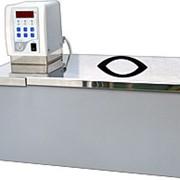 Циркуляционный термостат LOIP LT-124a фото