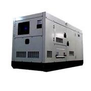 Дизельная электростанция 1475 кВт фото