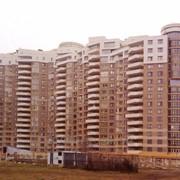 Квартира 4-х комнатная ЖК Дипломат фото