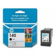 Картриджи для струйных принтеров HP,SAMSUNG,CANON,EPSON,PANASONIC В АССОРТИМЕНТЕ фото