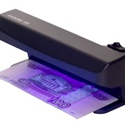Детекторы валют фото