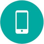 Mobile Applications Development фото