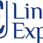 Лингва Экспресс , испанский язык фото
