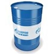 Турбинное масло Gazpromneft МГД-20М фото