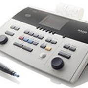 Interacoustics AA 222 аудиометр-тимпанометр фото