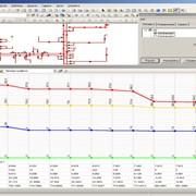 ZuluSteam - теплогидравлический расчет паропроводов. фото