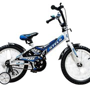 Детский велосипед Stels фото