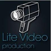 Производство рекламных видеороликов фото