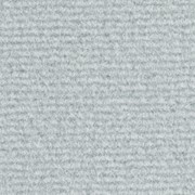 Ковровое покрытие Balsan Acadie DD 905 фото