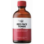 Dr. Ci: Labo Red Face Toner Лосьон при куперозе, 110 мл фото