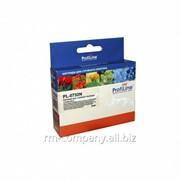 Картридж ProfiLine PL-0732N для принтера Epson фото