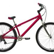 Велосипед Atom Trial LE 26 фото