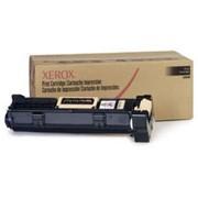Заправка картриджей Xerox WorkCentre 5222 фото