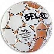 Мяч футбольный Select Viking фото