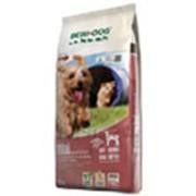 Корм для собак Bewi Dog Mini Sensitive 12,5 кг фото