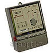 Маршрутизатор RTR 7E.LG-1-1 фото
