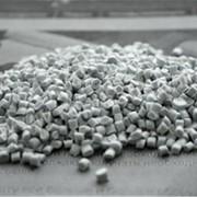 Переработка полимерных материалов фото