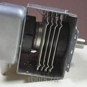 Магнетрон Galans WITOL 2M217J фото
