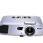 Проектор EPSON EMP-7950NL фото