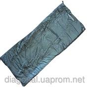 Спальный мешок Worm Travel Extreme фото