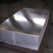 Лист Амг5М,Амг6Бм,Амг6М,АмцН,А5М алюминиевый 0,4мм фото