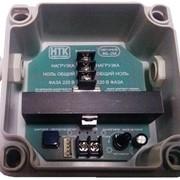 Светореле цифровое ФБ-2М бесконтактное 10А/IP56 фото