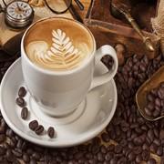 Натуральный кофе Экзотик фото