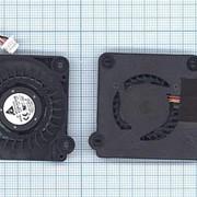 Вентилятор (кулер) для ноутбука ASUS Eee PC 1001 фото
