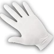 Перчатки анатомические фото