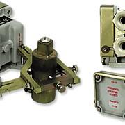 Устройство сигнальное СУ-1(-01) (выключатель концевой взрывобезопасный) фото