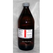 Бутилацетат м.А (эфир бутиловый уксусной кислоты) фото