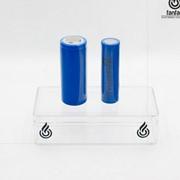 Батарея TrustFire Batteries фото