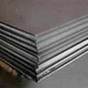 Лист Г/К1.5 1.25х2.5м 3СП/ПС фото